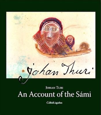 An Account of the Sami